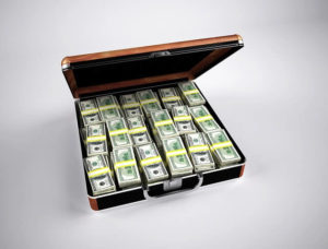 वास्तु टिप्स – रुका हुआ पैसा पाने के उपाय