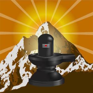 शिव पूजा विधि – सोमवार क्यों है खास