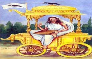 धूमावती जयंती – इस दिन होती है ऐसी देवी की पूजा जो हैं विधवा