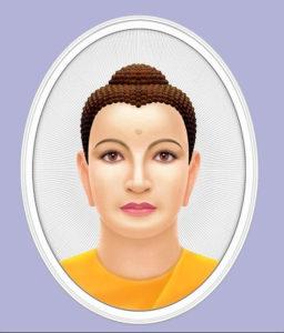 गौतम बुद्ध के यह 10 विचार अपनाएं और दुखों से मुक्ति पाएं