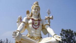 महेश नवमी महोत्सव – जाने महत्व और पाएं शिव की विशेष कृपा