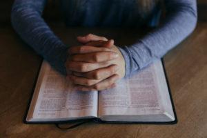 शाम को पूजा करने का तरीका और नियम