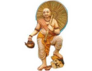 वामन जयंती – कथा और पूजा की विधि
