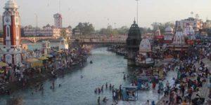 गंगा नदी में ही क्यों करते हैं अस्थि विसर्जन?