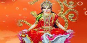 कौन हैं गायत्री, गायत्री जयंती की क्या है महिमा
