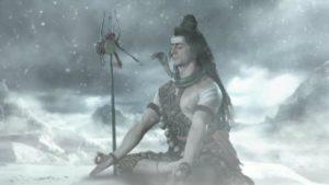 ऐसे 5 पाप जिन्हें भगवान शिव नहीं करते माफ!
