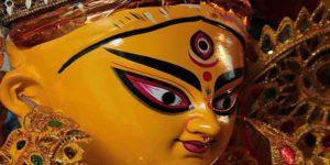 Navratri Special: आखिरी दिन करें यह 5 खास टोटके और बदल लें किस्मत!