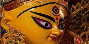 नवरात्रि से पहले ज़रूर करें यह काम, पूरी होगी हर मनोकामना!
