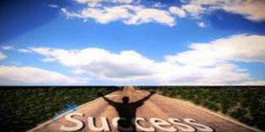 बिजनेस में सफलता मिलेगी, रखें इसका ध्यान