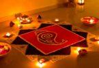 संतान की सलामती और खुशहाली के लिए अहोई अष्टमी का महत्व व पूजा विधि क्या है, 2017 Ahoi Ashtami Vrat and Puja vidhi.