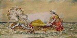 रामनवमी के एक दिन बाद मनायी जाती है यह खास एकादशी, जानें पूजा विधि व शुभ मुहूर्त!