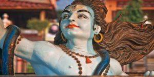 नागचंद्रेश्वर मंदिर की पौराणिक मान्यता