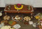 श्री सत्यानारयण जी की आरती