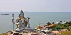श्री शिव चालीसा (अर्थ के साथ)