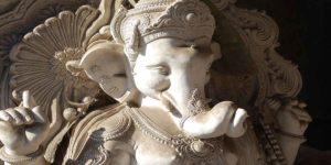 भगवान गणेश की आरती व आरती का महत्व और नियम