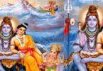 पार्वती जी की आरती व आरती का महत्व और नियम