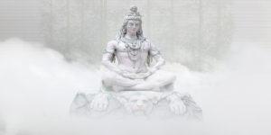 शिव जी की आरती व आरती का महत्व और नियम