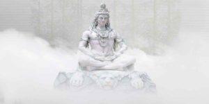 यह कैसा मंदिर जहां मां गंगा खुद करने आती हैं भगवान शिव का जलाभिषेक