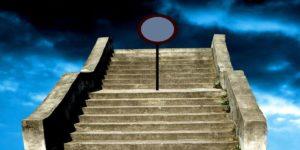 गरूड़ पुराण: पापों से मुक्ति दिला सकती हैं यह 7 चीज़ें