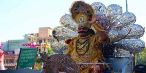 रावण की लंका आज कहां है और किस नाम से है