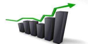शेयर बाजार में पैसा लगाने से पहले जानें अपनी किस्मत