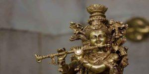 भगवान श्री कृष्ण ने बताए महापाप जिसकी सजा रूह को कंपा दे