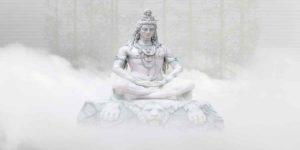 शिव पुराण: इन 5 चीज़ों के दान से मृत्यु का भय व बीमारियां हो जाएंगी दूर