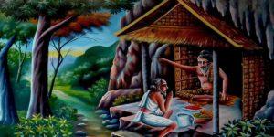 3 खास गुरु-शिष्य की जोड़ी, जिसने रचा इतिहास