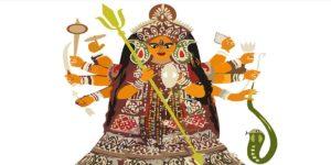 नवरात्रि पर रखें वास्तु का ख्याल, होगी मां दुर्गा प्रसन्न