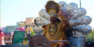 रावण के वह 7 सपने जो दुनिया को देते बदल!