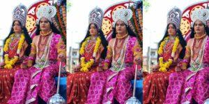 श्री राम के भगवान होने पर किसको था शक और क्यों?