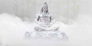 भगवान शिव के माता-पिता कौन थे, यहां जानें