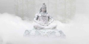 भगवान शिव का एक अंग पीठ है केदारनाथ, जानें बाकी अंग हैं कहां