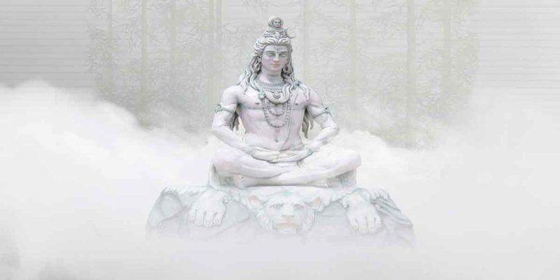 भगवान शिव का एक अंग पीठ है केदारनाथ