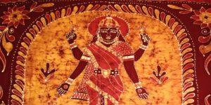 भगवान विष्णु के चरणों के पास क्यों रहती है मां लक्ष्मी