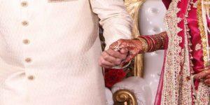 नई-नई शादी और पहला करवा चौथ को कैसे बनाएंगी यादगार ये 6 अभिनेत्री
