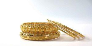 धनतेरस क्या है, क्यों खरीदते हैं सोना और चांदी