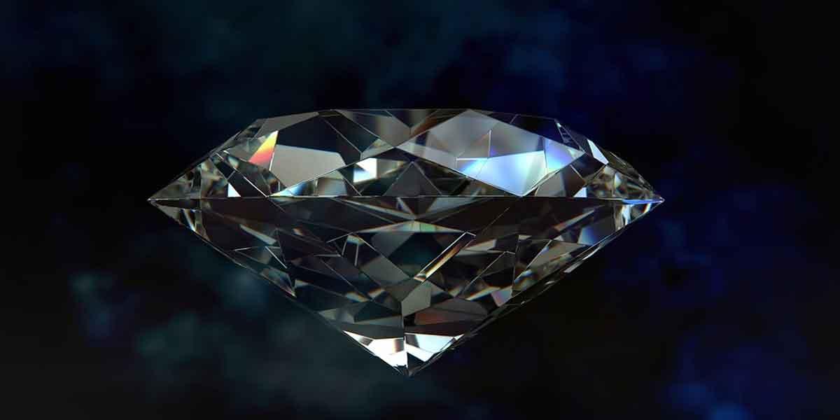 हीरा कैसे बन सकता है खतरा