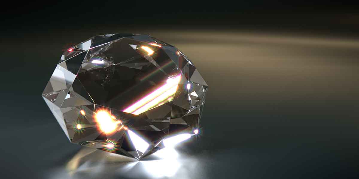 हीरा किसके लिए है शुभ और अशुभ