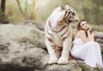 सपने में शेर को देखने का क्या है मतलब