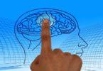 विदुर नीति के अनुस्रा एक आदमी में होंगे यह गुण तो वह कहलाएगा सबसे बुद्धिमान