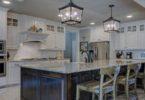 वास्तु टिप्स - घर का रसोईघर, स्नानघर