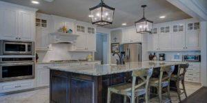 वास्तु टिप्स – घर का रसोईघर, स्नानघर, शयन कक्ष कहां होना चाहिए?