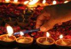 देव दिवाली क्या है तथा जानें पूजा विधि व कथा