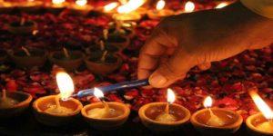 देव दिवाली क्या है? जानें पूजा विधि व कथा