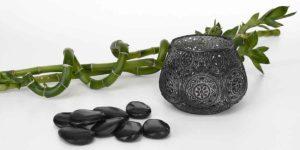 फेंगशुई टिप्स: घर के मुख्य दरवाजे पर टांगे यह 5 चीज़ें और देखें चमत्कार