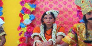 सीता जी की आरती व आरती का महत्व और नियम