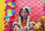 माता सीता ने अपने बेटे जैसे लक्ष्मण को क्यों निगला