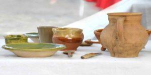 वास्तु टिप्स: कौन सी चीजें कहां और कैसे रखें