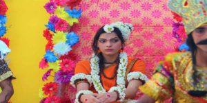 माता सीता ने यहां किया था राजा दशरथ का पिंडदान!